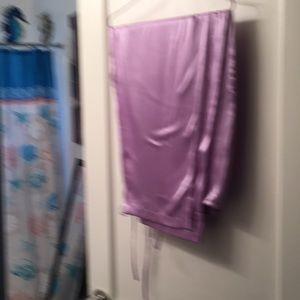 Delicates Intimates & Sleepwear - Delicates - Lavender Pajamas